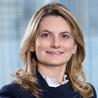 Cécile Bartenieff