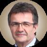 Philippe BRASSAC