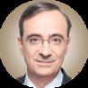 Michel LE MASSON