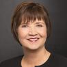 Wendy Bahr