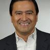 Edward Vallejo
