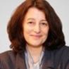 Cynthia Gordon