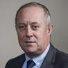 Franck Mougin