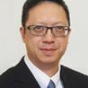 Benjamin AuYeung