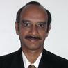 Sudarshan Iyengar