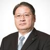 Naohiro Minami