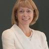 Nancy McKinstry
