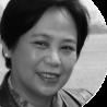 Annie Lok