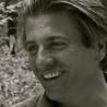 Mathias Helleu