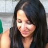Renette Youssef