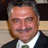 Fred Khosravi