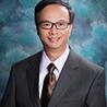 Fred Chang