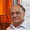Sudhir Chopra