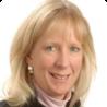 Susan H. Earley