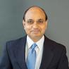 Syed T. Kamal