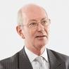 Norman Blackwell
