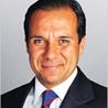 Alex Ismail