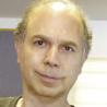Bruce Botnick