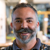 Vaughan Rowsell
