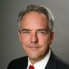 Peter Halt