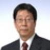 Shinjiro Iwata