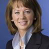 Diana Nole