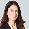 Maria Varsellona