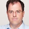 Paul Staelin