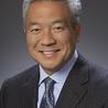 Kevin Tsujihara