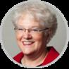 Maureen Updike
