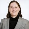 Lisa Harrington