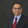 Sanjiv Patel