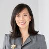 Eurie Kim