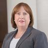 Nancy Parrish