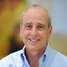 Joe Horowitz