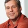 Paul Steinberg