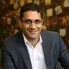 Vivek Pandita