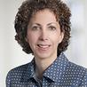 Lori Schechter