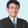 Noriaki Abe
