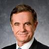 Thomas Farrell II