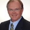 Kevin Cain