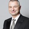 Clemente Cohen