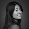 Masako Asaka