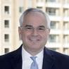 Larry Angelilli