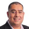 Ammar Maraqa