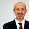 Luca Savi