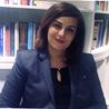 Amani Rashd Abuseedo