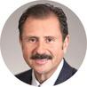 A. Steve Arizpe