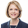 Helena Gottschling