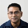 Vinod Hariharan
